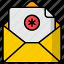 medical, email, optimisation, report, medical checkup, opinion, result