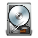 disk, drive, harddisk, hd, opendrive