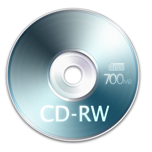 Cd, rw icon | Icon search engine: japaneseclass.jp/trends/about/cd-rw