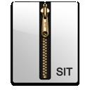 sit, gold