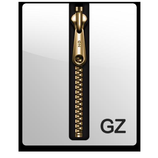 gold, gz icon