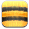 beejiveim icon