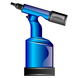 pneumatic icon