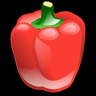 food, vegetable icon
