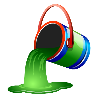 iconfinder  brilliant  by iconshock free download clipart software for windows 7 Free Clipart.com