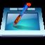 Widgets ( Tablets,Ebooks,...)