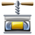 compress, video icon