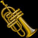 cornet icon