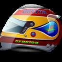 formula 1, helmet, racing, sports
