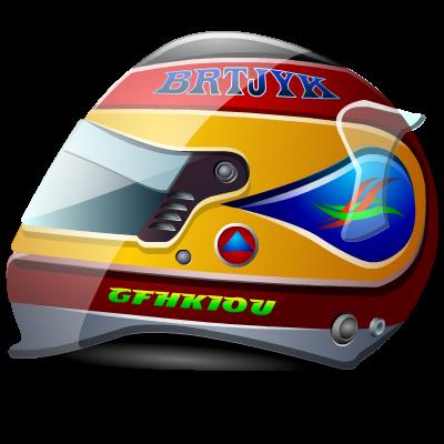 formula 1, helmet, racing, sports icon