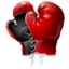 http://cdn4.iconfinder.com/data/icons/BRILLIANT/sports/png/64/boxing_gloves.png