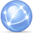 internet, network icon