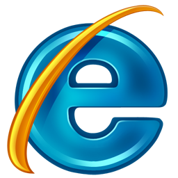 internet explorer, microsoft icon