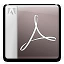 app, document, file, acd
