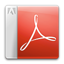 acp, document, file