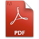 document, file, pdf