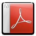 acrobat reader, adobe, pdf