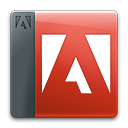 adobeapplicationmanager, file, document