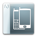 bundleicon, file, document