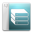 csxs, document, file icon