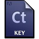 connectionkey, file, document