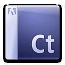 contributor, document, file icon