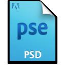 eldocpsd, file, document