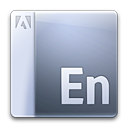 document, encore, file icon