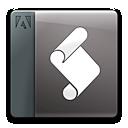 extendscripttoolkit, file, document