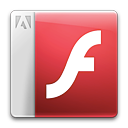 flashplayer, file, document