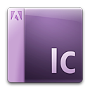 app, document, file, ic icon