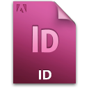 id, snipgeneric, file, document