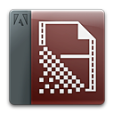 ame, appicon, document, file icon