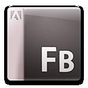 fb, app, file, document