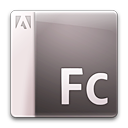 app, document, fc, file icon