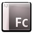 fc, app, file, document