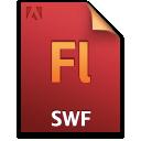 file, swf, document