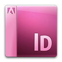 appicon, document, file, id, rev, s icon