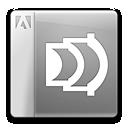 lpc, app, file, document