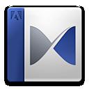 app, document, file, pb icon