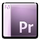 pr, app, file, document