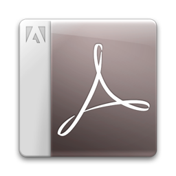 acd, app, document, file icon