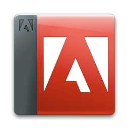 adobeapplicationmanager, document, file icon