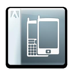bundleicon, document, file icon