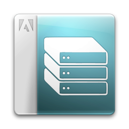csxs, document, file icon