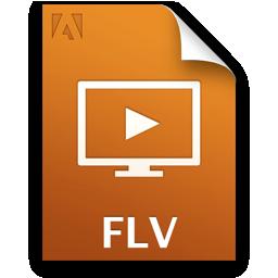 document, documenticon, file icon