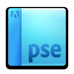 document, elapp, file icon