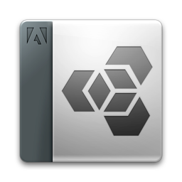 document, extensionmanager, file icon