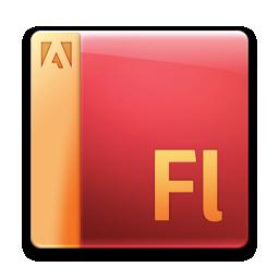 developer, document, file, flash icon