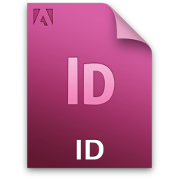 document, file, id, snipgeneric icon